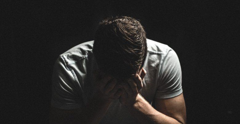 6 dấu hiệu cảnh báo Vô sinh ở nam giới không thể xem nhẹ 1