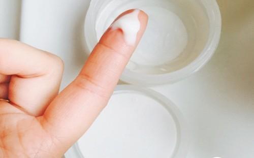 6 dấu hiệu cảnh báo Vô sinh ở nam giới không thể xem nhẹ 3