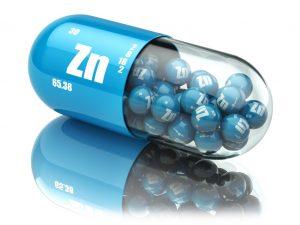 Tinh trùng dị dạng – nguyên nhân cách chữa từ A Z 6