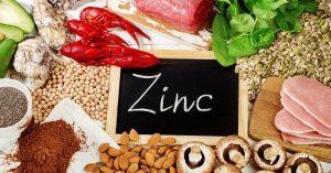 Top 5 thực phẩm vàng tốt cho tinh trùng người tinh trùng yếu CẦN BIẾT 2