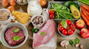 Top 5 thực phẩm vàng tốt cho tinh trùng người tinh trùng yếu CẦN BIẾT 3