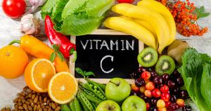 Top 5 thực phẩm vàng tốt cho tinh trùng người tinh trùng yếu CẦN BIẾT 5