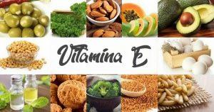 Top 5 thực phẩm vàng tốt cho tinh trùng người tinh trùng yếu CẦN BIẾT 6