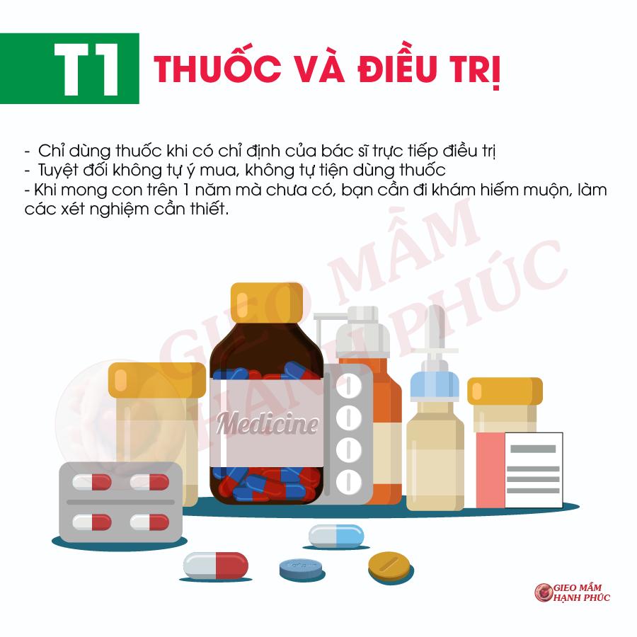 phác đồ điều trị 5T 01