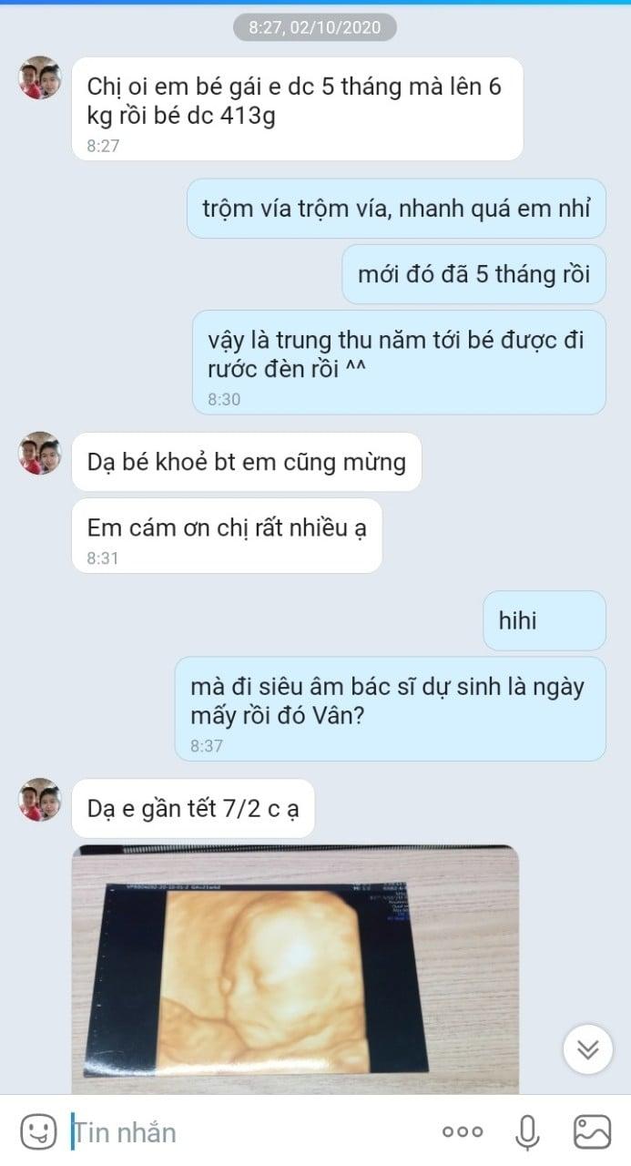 nhuc thung dung 3